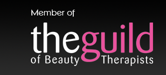 The Beauty Guild